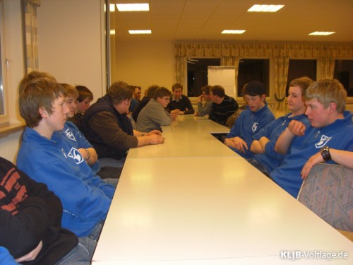 Generalversammlung 2010 - CIMG0171-kl.JPG