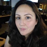Heidi L. Baumoh's avatar