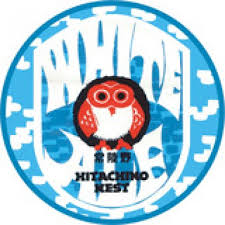 Hitachino White