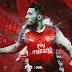 Arsenal signs Sead Kolasinac