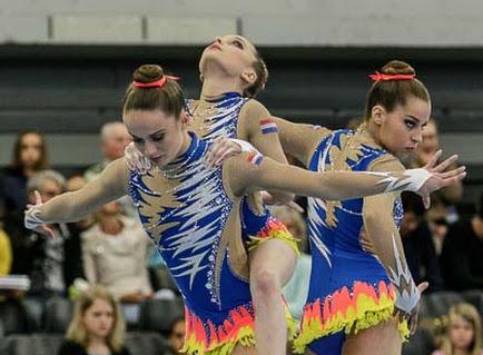 Han Balk Fantastic Gymnastics 2015-0119.jpg