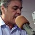 """Cássio: """"A Paraíba precisa conhecer Romero de perto e testemunhar seu trabalho"""""""