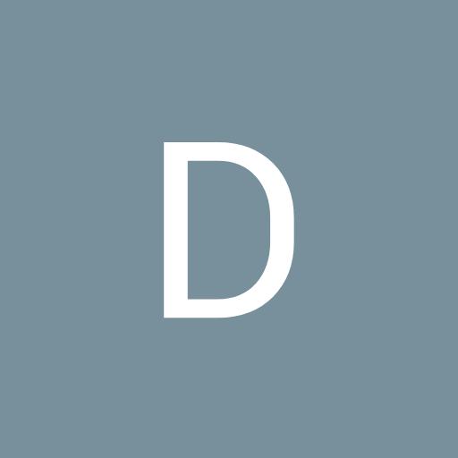 user Daniel Compton apkdeer profile image