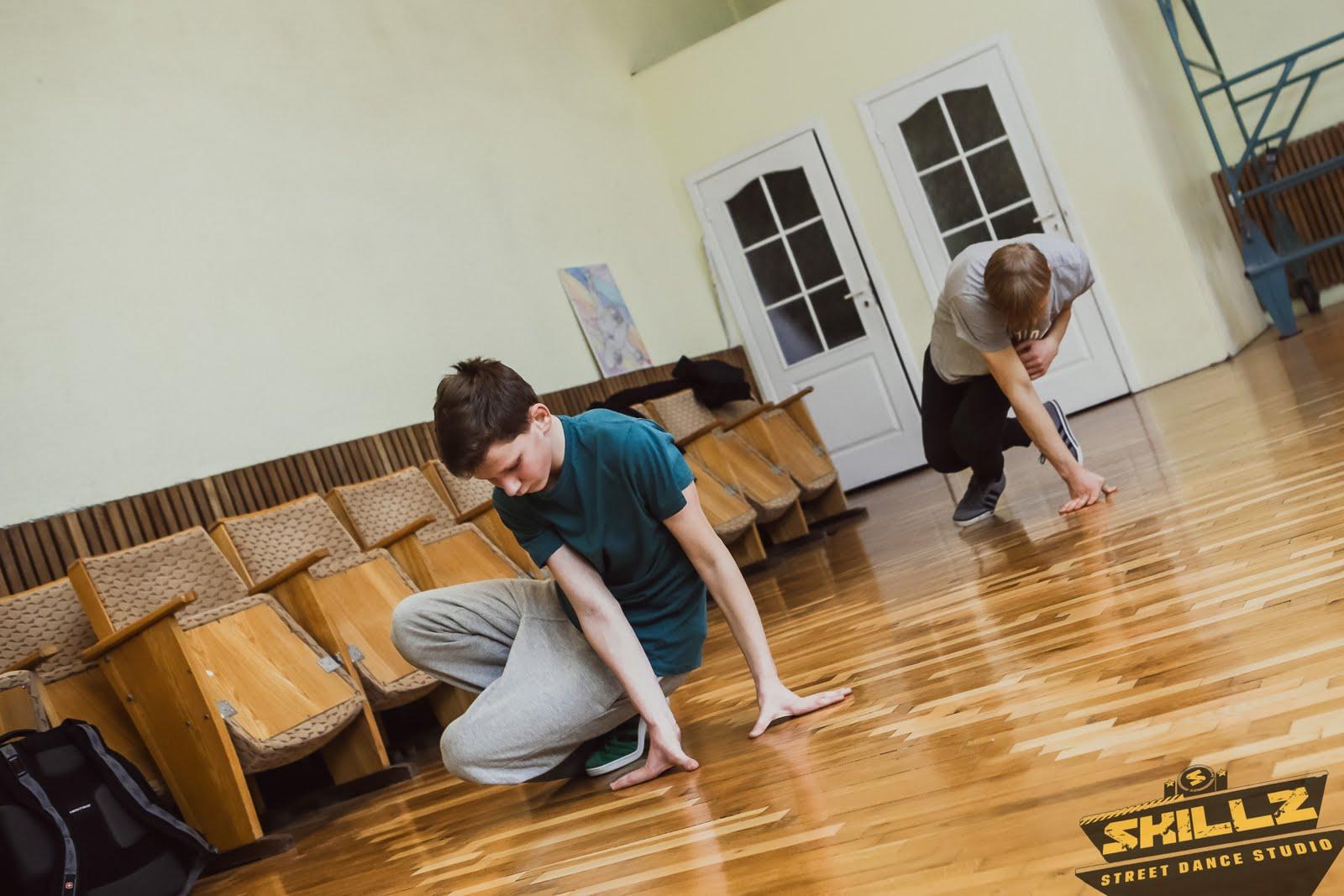 Kinder Breaking seminaras (UA) - IMG_7307.jpg