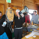 Hike for Hope 2011 - DSCN0766.JPG