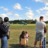 OLGC Harvest Festival - 2011 - GCM_OLGC-%2B2011-Harvest-Festival-80.JPG