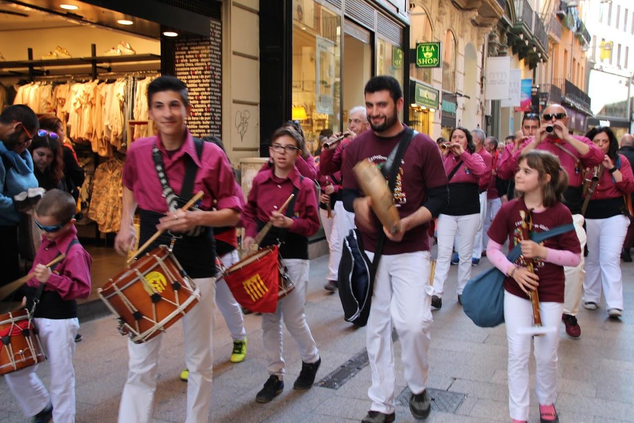 Diada XXIè Aniversari Castellers de Lleida 9-4-2016 - IMG_0047.JPG