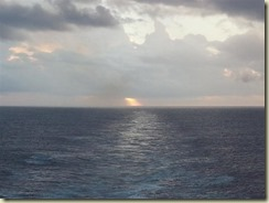 20151210_sunrise at sea (Small)
