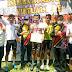 ISSI Payakumbuh Kembali Naik Podium Di Hari Kedua XC Fun Race Gowes Siti Nurbaya Adventure (GSNA) 2021
