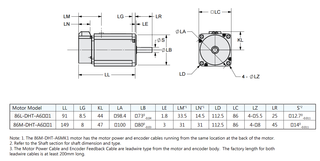 Volt 3 Phase Wiring Diagram Additionally 3 Phase 4 Wire Wiring Further