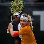 Maria Kirilenko - Topshelf Open 2014 - DSC_5834.jpg