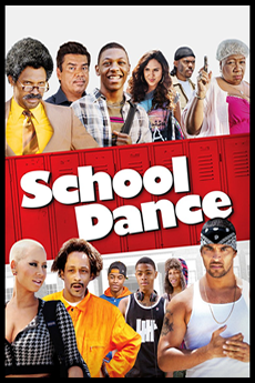 Baixar School Dance: Desventuras Escolares