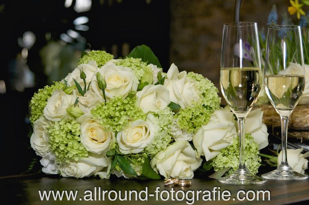 Bruidsreportage (Trouwfotograaf) - Detailfoto - 013