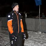 21.01.12 Otepää MK ajal Tartu Maratoni sport - AS21JAN12OTEPAAMK-TM021S.jpg