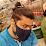 sushant koul's profile photo