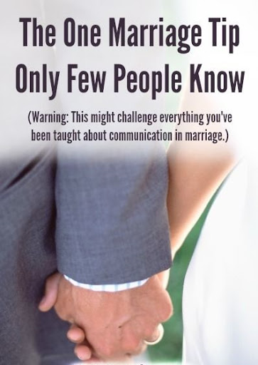 short marriage sayings