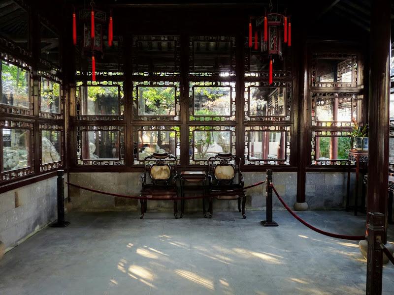 Chine.Shanghai et Suzhou - P1050815.JPG