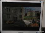 gamescom 024.jpg