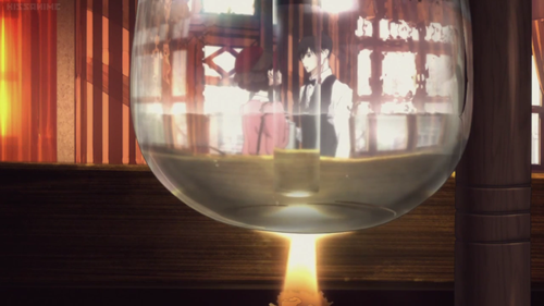 Screenshot (620)