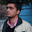 neeraj khajuria's profile photo