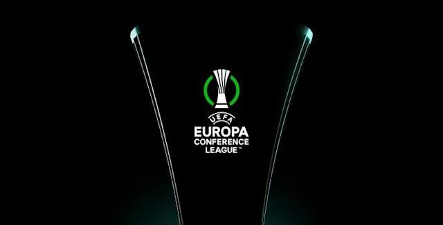 Τα πρώτα ζευγάρια του Europa Conference League