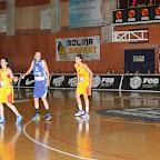 Baloncesto femenino Selicones España-Finlandia 2013 240520137533.jpg