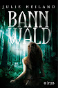 Bannwald: Band 1