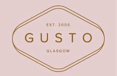 Gusto Glasgow, restaurant review, Glasgow restaurant, Gerry's Kitchen