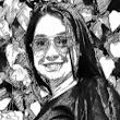 Isabel Cristina A