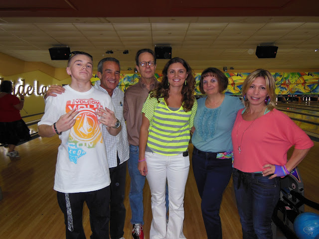 80s Rock and Bowl 2013 Bowl-a-thon Events - DSCN0129.JPG