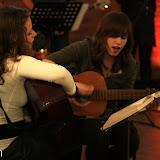Open Sing in! Februari 2011 - 2011_02_13_0459.JPG