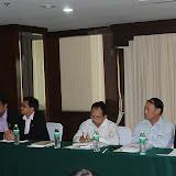 ประชุมคณะทำงาน JD,JS - IMG_2125.jpg