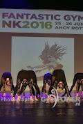Han Balk FG2016 Jazzdans-8892.jpg