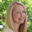 Jessica Humphreys's profile photo