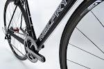 NeilPryde BuraSL Shimano Dura Ace 9000 Complete Bike