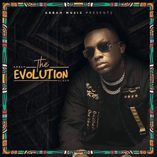 AUDIO   Abbah Ft. Lava Lava & Nisipho - Show Me Your Love Mp3 (Audio Download)