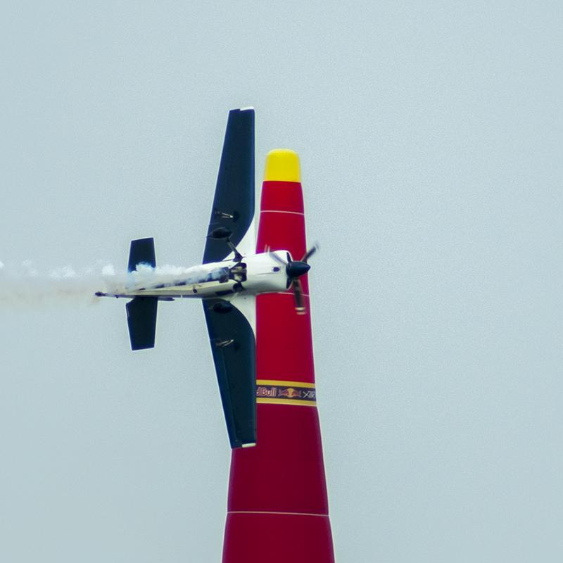 RedBullAirRaceDay2 (1).png