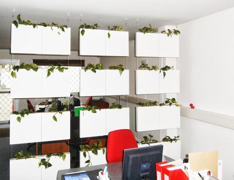 stunning cortinas separadoras de ambientes with cortinas separadoras de ambientes - Cortinas Separadoras De Ambientes