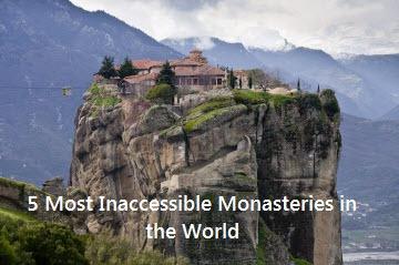 meteora-monastery