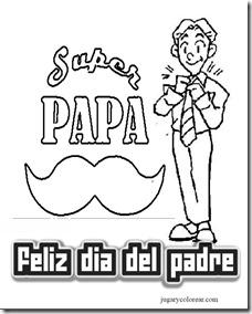 dia del padre (14)
