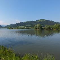 From Hričov to Bytča photos, pictures
