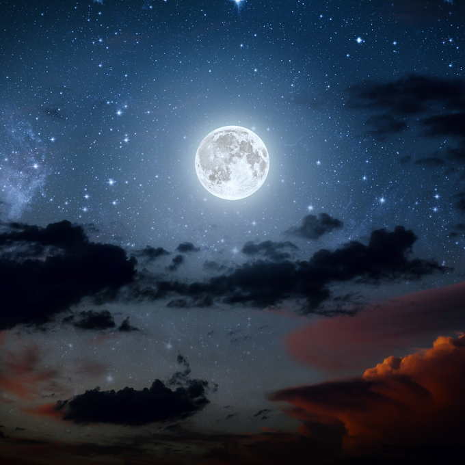 Things You Should Know About Nov 30th Full Moon