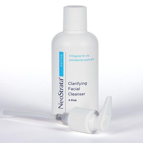 Neostrara producto crema facial