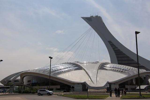 2013 - IMG_3176_Biodome_Olympic_Park.JPG