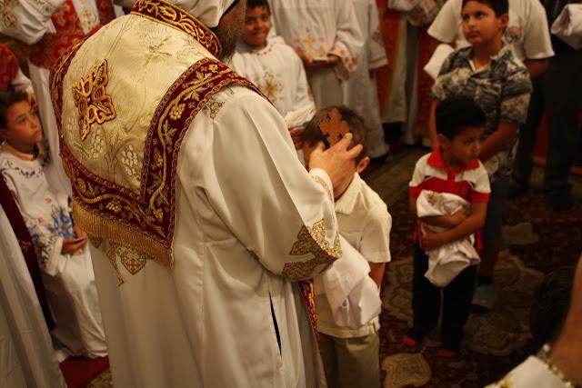 H.G Bishop Serapion Deacons Ordination 2015  - IMG_9246.JPG