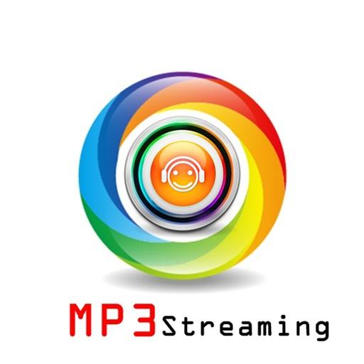 Latest Hindi Remix Dj Songs 1 0 Apk Download - com appybuilder