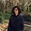 tripti varma's profile photo