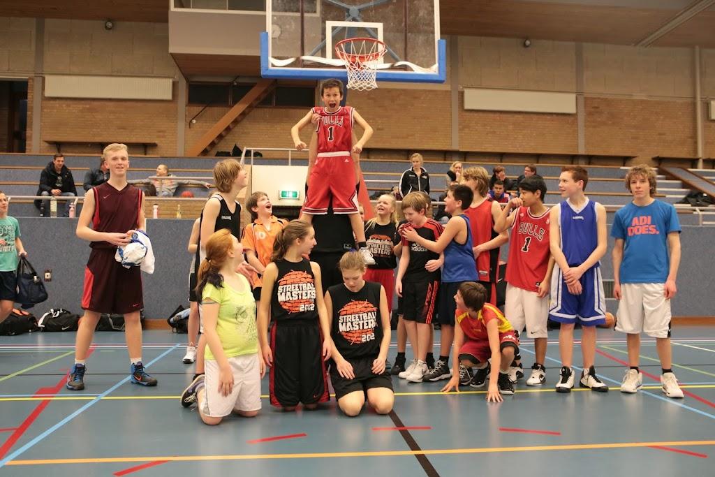 Basketbal clinic 2014 - Mix%2Btoernooi%2B137.jpg