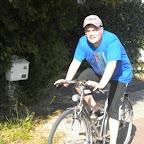 uil2012_fiets (192).JPG