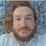 Mateusz Lerner's profile photo